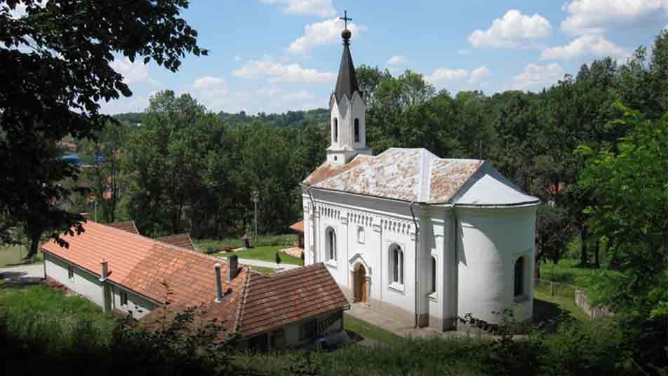 Belanovica-Crkvena-opstina-Donatorski-skup