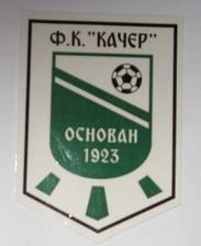 Застава и грб клуба
