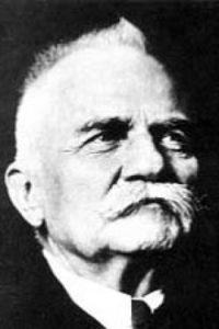 Љуба Давидовић