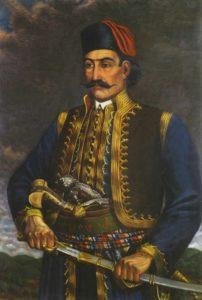Васа Чарапић