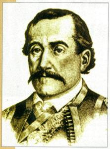 Лазар Мутап