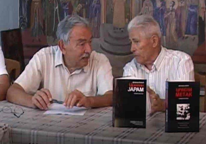 Promocija-knjige-Dragise-Bozica
