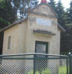 Гробница Стеве и супруге Каје
