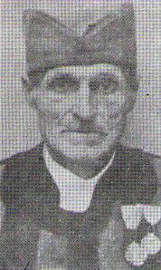Живојин Јовичић