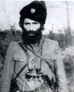 Драгиша Нинковић