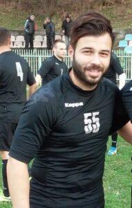 Асмир Мисими